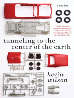 Tunneling To The Center Of The Earth [downloadable Ebook]