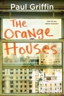 The Orange Houses [downloadable ebook]