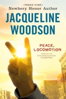 Peace, Locomotion [downloadable ebook]