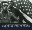 Marching for freedom [downloadable ebook] / walk together, children, and don't you grow weary