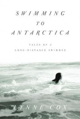Swimming To Antarctica [downloadable Ebook]