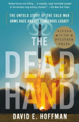 The Dead Hand [downloadable Ebook]