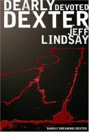 Dearly devoted Dexter [downloadable ebook] / a novel