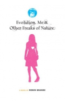 Evolution, me & other freaks of nature [downloadable ebook]