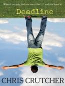 Deadline [downloadable ebook]