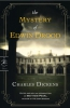 The Mystery Of Edwin Drood [downloadable Ebook]