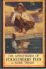Adventures Of Huckleberry Finn [downloadable Ebook]
