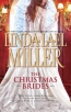 The Christmas Brides [downloadable Ebook]