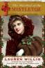 The Mischief Of The Mistletoe [downloadable Ebook]