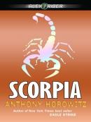 Scorpia [downloadable ebook]
