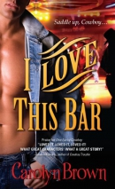 I love this bar [downloadable ebook]