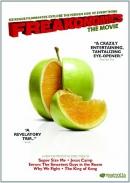 Freakonomics [DVD] : the movie
