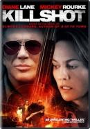 Killshot [DVD]