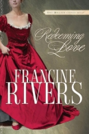 Redeeming love [downloadable ebook] / a novel