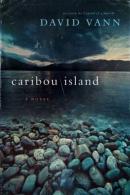 Caribou Island [downloadable ebook] / a novel