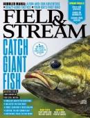 Field & stream.