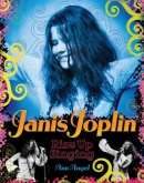Janis Joplin : Rise Up Singing