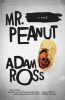Mr. Peanut [downloadable audiobook]