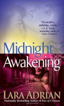 Midnight awakening [downloadable audiobook]