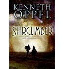 Starclimber [downloadable audiobook]
