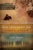 Her abundant joy [downloadable ebook]