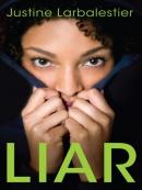 Liar [downloadable ebook]