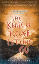 The knife of never letting go [downloadable ebook]