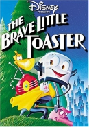 The brave little toaster [DVD]