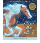 Paint the wind [downloadable audiobook]