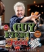 Guy Fieri Food : More Than 150 Off-the-hook Recipes