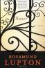 Sister : A Novel