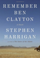 Remember Ben Clayton : A Novel