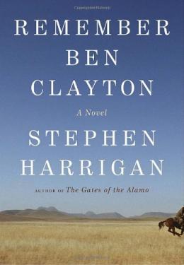 Remember Ben Clayton : A Novel