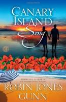 Canary Island song : a novel