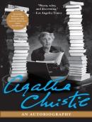 An autobiography [downloadable ebook]