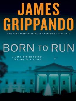 Born To Run [downloadable Ebook]