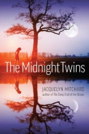 The midnight twins [downloadable ebook]