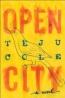 Open City [downloadable Ebook]