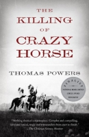 The killing of Crazy Horse [downloadable ebook]