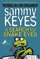 Sammy Keyes and the search for Snake Eyes [downloadable ebook]