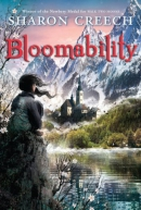 Bloomability [downloadable ebook]
