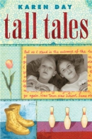 Tall tales [downloadable ebook]