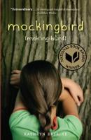Mockingbird [downloadable ebook]