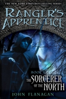 The sorcerer of the north [downloadable ebook]