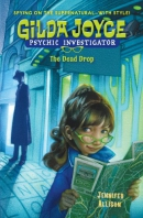 Gilda Joyce [downloadable ebook] / the dead drop