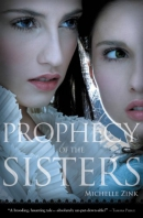Prophecy of the sisters [downloadable ebook]