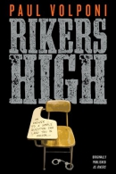 Rikers High [downloadable ebook]