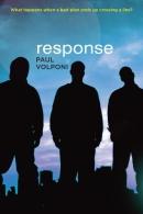 Response [downloadable ebook]