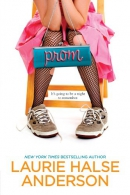 Prom [downloadable ebook]