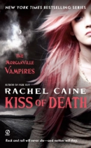 Kiss of death [downloadable ebook]
